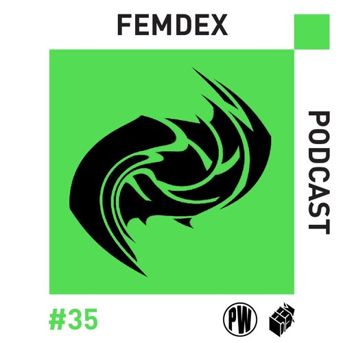 The Femdex Podcast