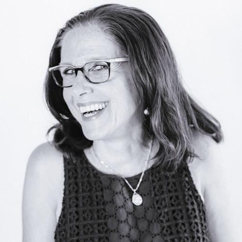 Caroline de Baere, co-founder of Bendy Shoes | #142