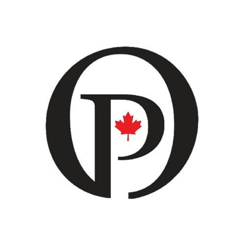 PO Podcast 95 – Cannabis and criminalization of Black Canadians