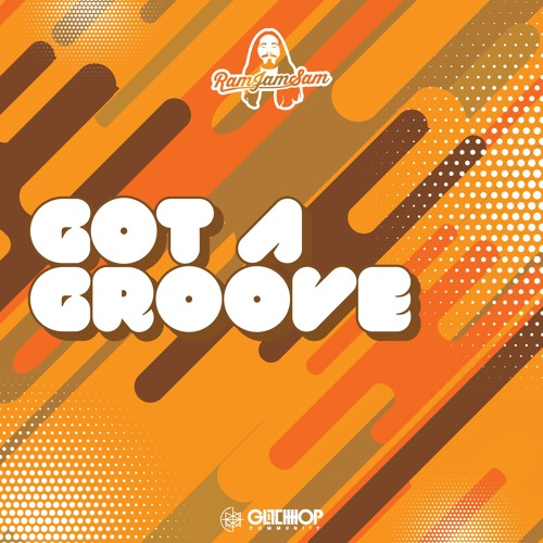 Got a Groove