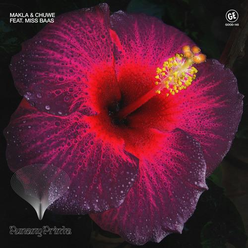 Makla & Chuwe - Punany Printa (feat. Miss Baas)