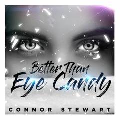 Better Than Eye Candy Mix 1