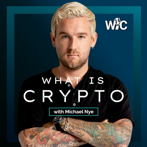 Episode #22 Using Crypto to Get People to Workout w/ PUML