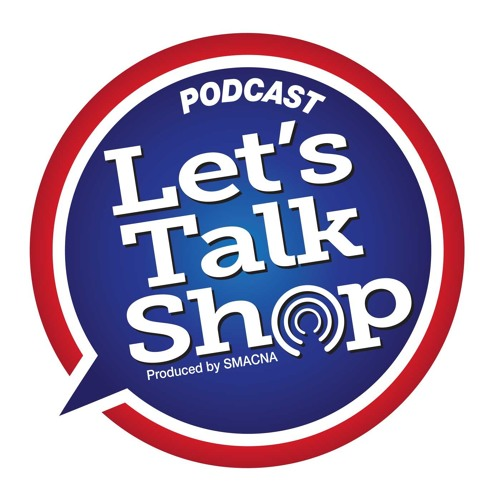 Let's Talk Shop, Episode 8: Integrated Project Delivery with Matt Cramer