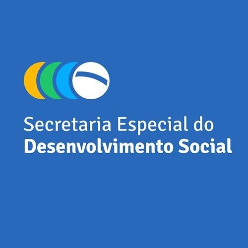 Municípios brasileiros podem inscrever boas práticas para a população idosa até esta sexta(10)