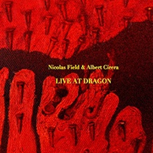 Live @ Dragon Poznan