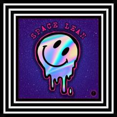 SPACE LEAN