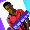 Download Dj Emmzy End Of The Year Mix (vol 1) Mp3