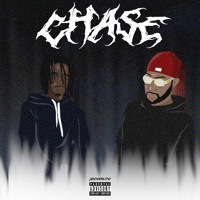 Chase Ft RealYungPhil [Cashcache] Artwork