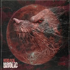 Brolic (prod. ayodlo)