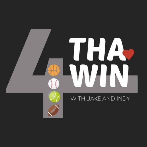 4 Tha Win Season 2, Ep. 1- 20/20 Vision