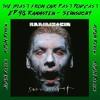 Episode 98: Album Review: Rammstein - Sehnsucht