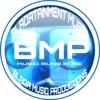 Download Dj Blaqa-Piano Jams(Amapiano)Latest 2020.mp3 Mp3