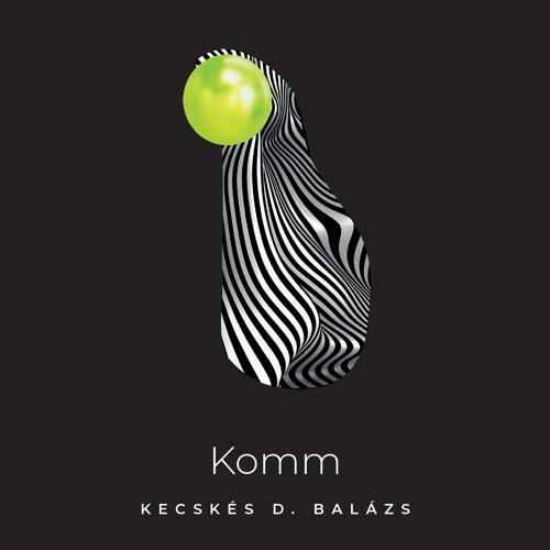 Komm (little oratorio for string quartet and four voices)