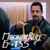 Episode 135 - Mac Miller New Album, Drake Interview, OE vs Havasu
