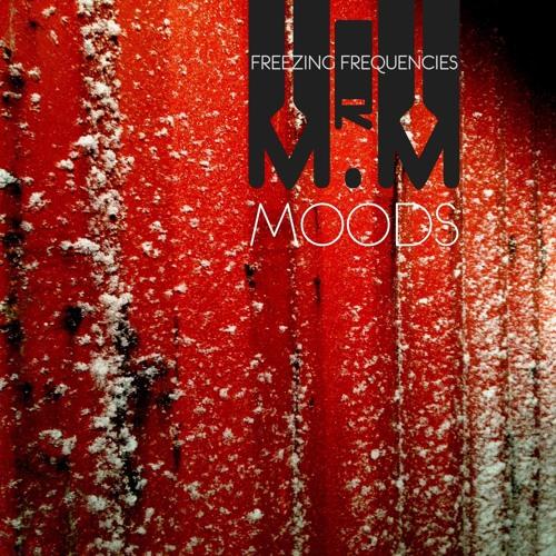 Mr. Moods - Isolate