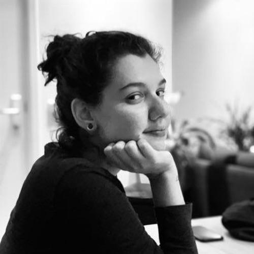 Episódio 7 - A relação entre PMs e UX Designers com Natalia Arsand | Booking.com (AO VIVO)