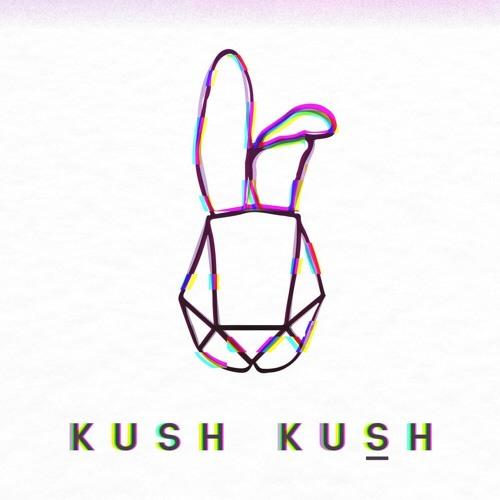 Kush Kush - SloMo (Geonis & Lil Meet Remix)