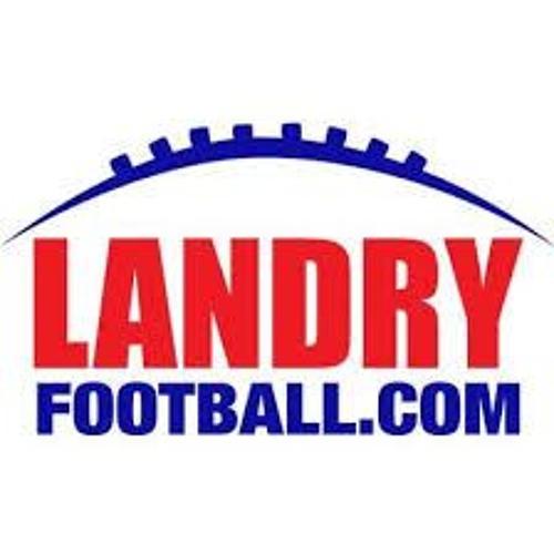Chris Landry 1-9-20