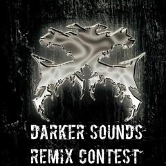 Hefty - C.I.A Mafia (Kristonov Remix)