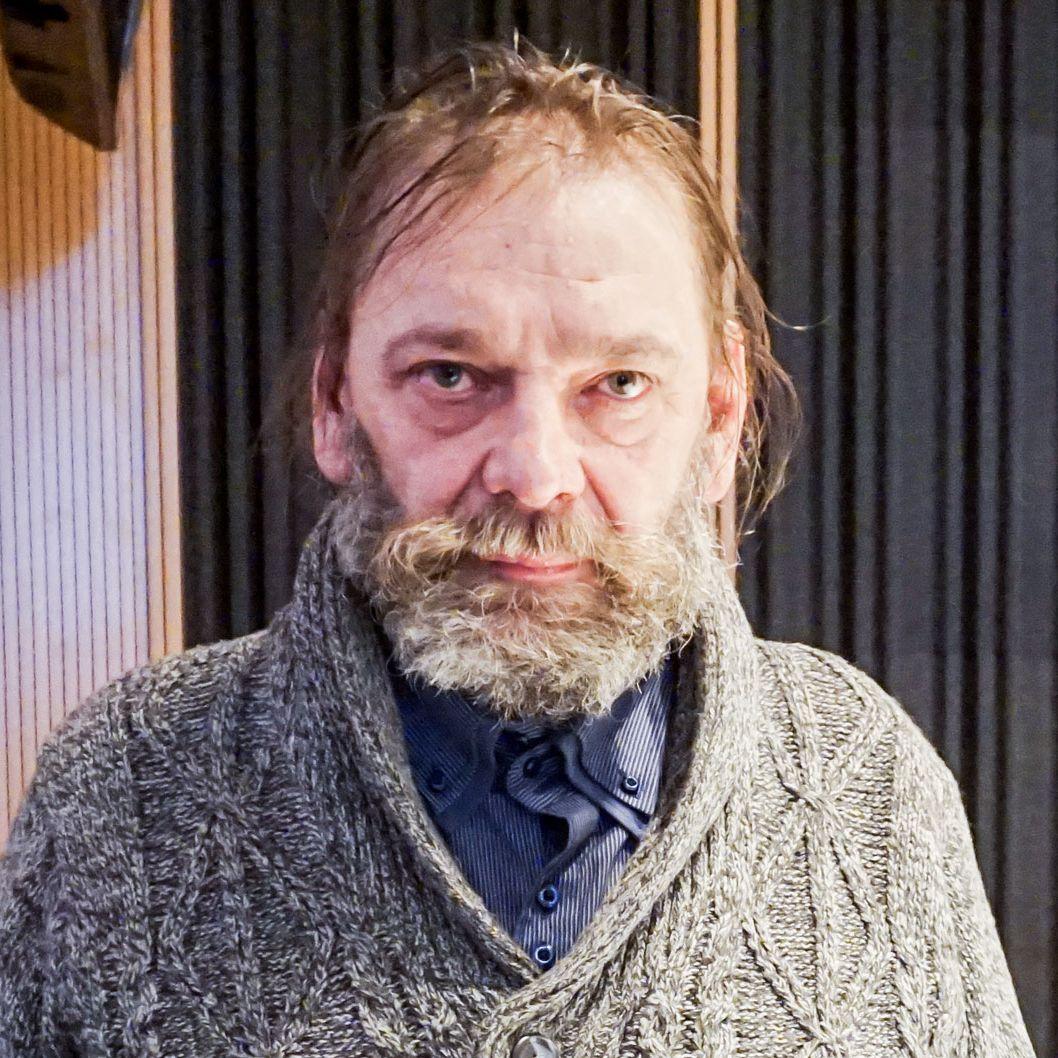 Stanislav Skala - Autodopravcovia budú blokovať cesty, až kým vláda neustúpi