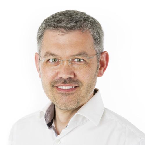 Siegfried Stepke, Gründer und Geschäftsführer e-dialog im Gespräch mit Birgit Schaller - MCÖ-Podcast - Jänner 2020