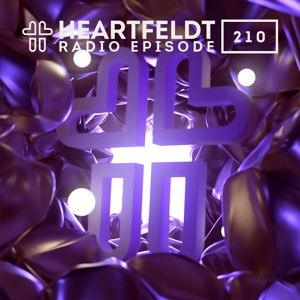 Sam Feldt - Heartfeldt Radio #210
