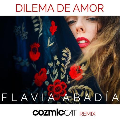 Dilema De Amor (Cozmic Cat Remix)