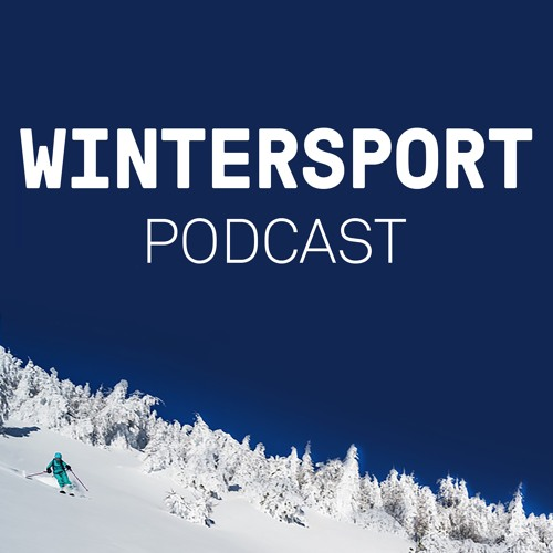 3 uur lang vast in de stoeltjeslift! - Wintersport Podcast #21