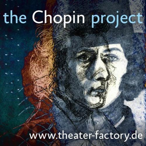 Hörprobe MusikHörbuch the Chopin project