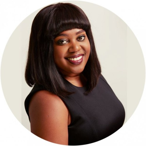 EP 287 | The bridge that connects siloed health records Meet Patientory CEO Chrissa McFarlane