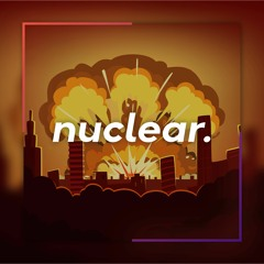 SKRY - Nuclear [OMN-006] (Acid Pirate 07)