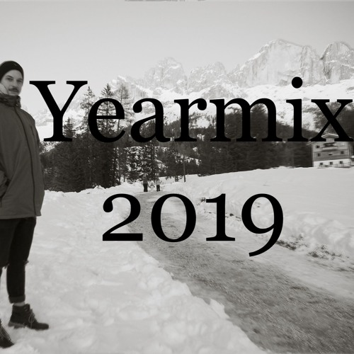 Yearmix 2019