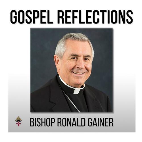 Gospel Reflection for January, 12 2020