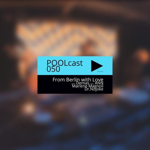 live                                                           POOLcast 50