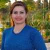 From child bride to UN human rights officer: one Iraqi woman's journey