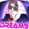 Download Synthwave Dreams 2020 (80s Retro Electro Dance New Dark Wave Pop) Royalty Free No Copyright Music Mp3
