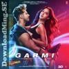 Download Garmi Street Dancer 3D   2020   Follow us on Soundcloud for Latest Songs Mp3