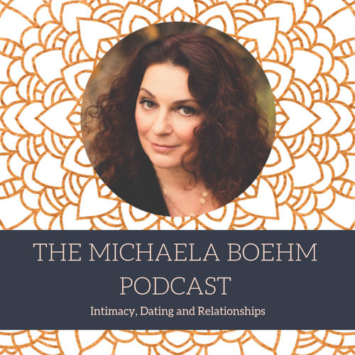 Episode #43: Bliss, Attraction, and a Secondary Husband