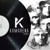 Download Queen - We Will Rock You (KAMARENA Remix) Mp3