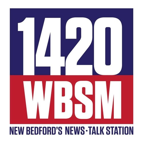Kate Brouse of NTIatHome live-streamed on the 1420 WBSM Morning Show with Phil Phil Paleologos