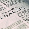 Download A Trilogy Of Psalms: I As a Deer, II Be Gracious To Me O Lord, III I Lift Up My Eyes Mp3