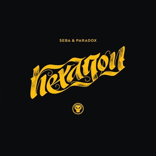 Seba & Paradox - Hexagon