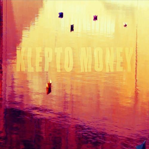 Klepto Money