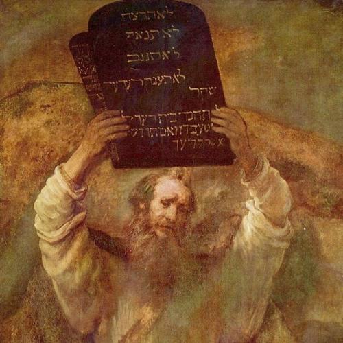 On dit que la Bible est la Parole de Dieu. Qu'en penser?