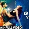 Garmi Song 8D AUDIO¦ Street Dancer 3D ¦ Varun D, Nora F, Shraddha K, Badshah, Neha K ¦ Remo D