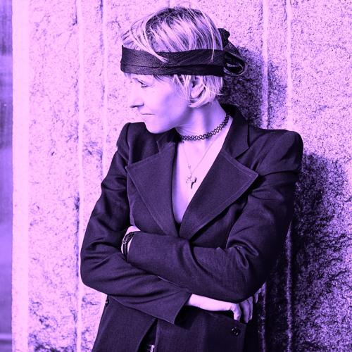 Sophie Dunér Live Jazz etc.