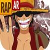 Download اغنية راب جولد دي روجر (ون بيس) | راب عربي Mp3