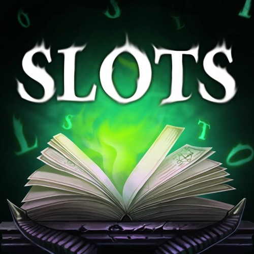 Free Play Online Casino Slots Games - County Property Casino