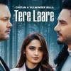 Download Tere Laare : Chetan & Kulwinder Billa (Full Video) Latest Punjabi Songs | Sad Songs 2020 | Geet MP3 Mp3
